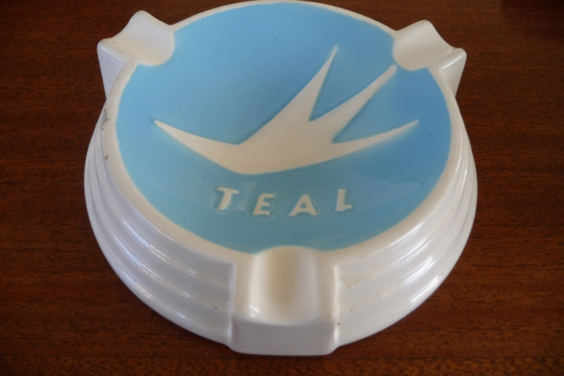T.E.A.L Ashtray P1060011