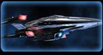 USS Odysseum