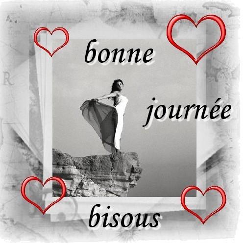 bonjour bonsoir du mois d'aout - Page 4 04e5e210