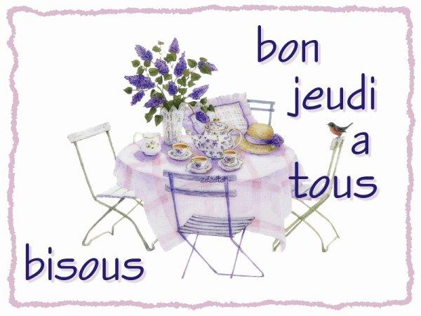 bonjour bonsoir du mois d'aout - Page 7 29891610