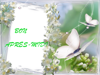 bonjour bonsoir du mois d'aout - Page 2 30082512