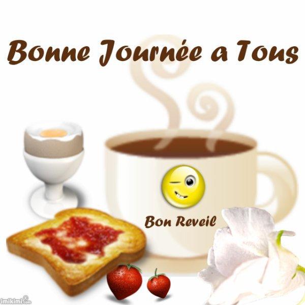 bonjour bonsoir du mois d'aout - Page 5 30237510