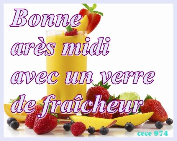 bonjour bonsoir du mois d'aout - Page 3 31106510