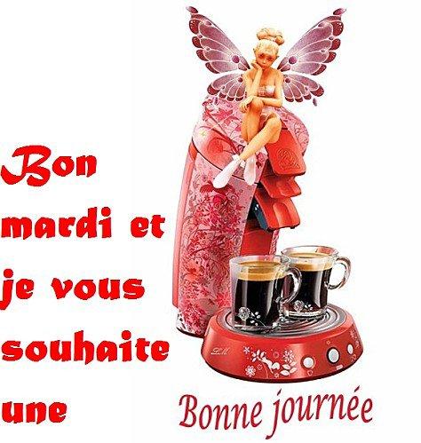 bonjour bonsoir du mois d'aout 31222110
