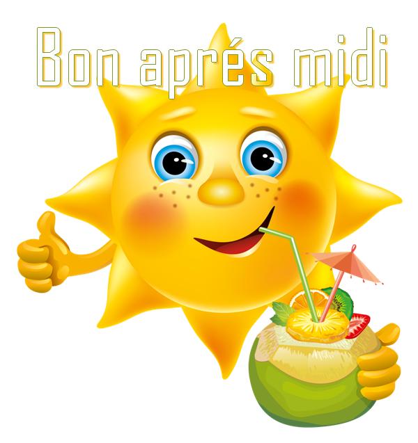 bonjour,bonsoir  du mois de juillet - Page 4 5c3a8810