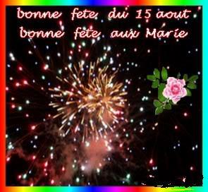 bonjour bonsoir du mois d'aout - Page 6 64plu-10