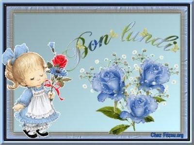 bonjour,bonsoir  du mois de juillet - Page 4 7be75c10