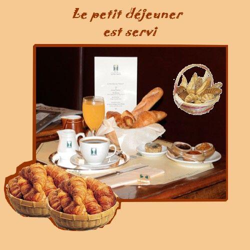 bonjour,bonsoir  du mois de juillet - Page 4 85176710