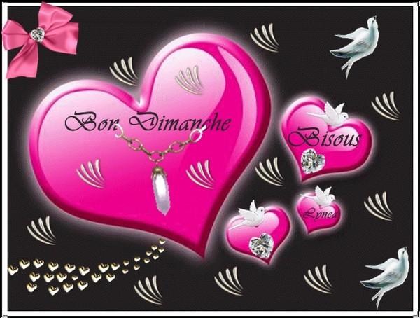 bonjour,bonsoir  du mois de juin  - Page 5 8b267110