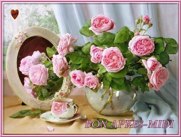 bonjour,bonsoir  du mois de juin  - Page 12 97997810