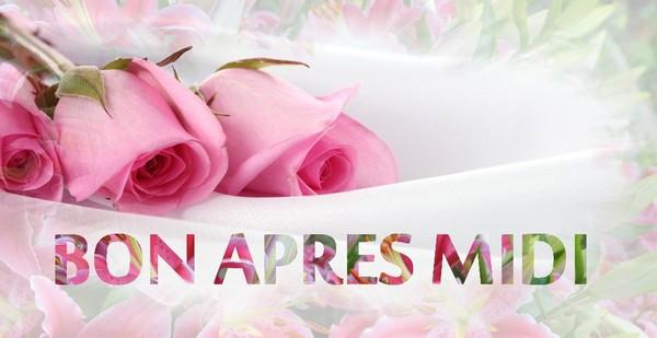 bonjour bonsoir du mois d'aout - Page 6 Adfbcc10