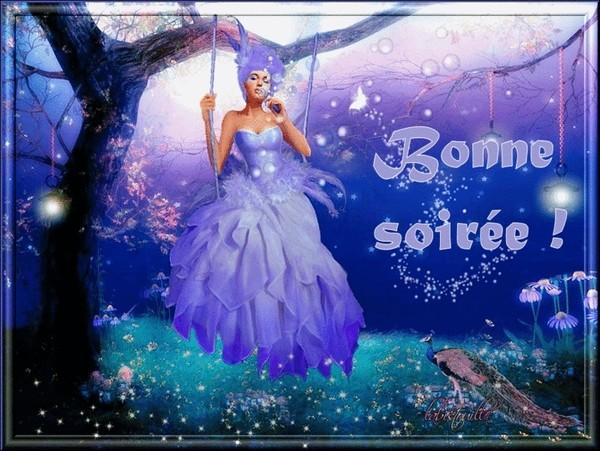 bonjour bonsoir du mois d'aout - Page 4 Ce414110