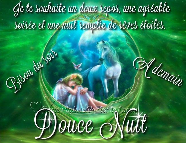 bonjour bonsoir du mois d'aout - Page 4 F574cf11