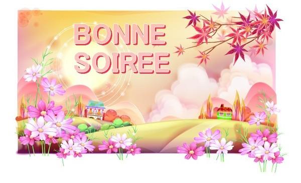bonjour bonsoir du mois d'aout - Page 8 Fe45c411