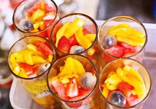 bonjour,bonsoir  du mois de juillet - Page 4 Fruits11
