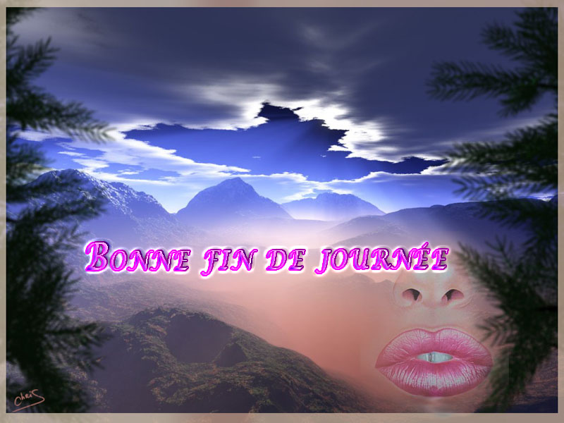 bonjour bonsoir du mois d'aout - Page 4 Gtzim610