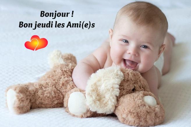 bonjour bonsoir du mois d'aout - Page 4 Jeudi_15