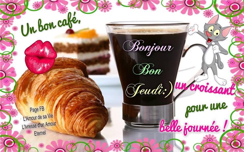 bonjour bonsoir du mois d'aout - Page 4 Jeudi_16