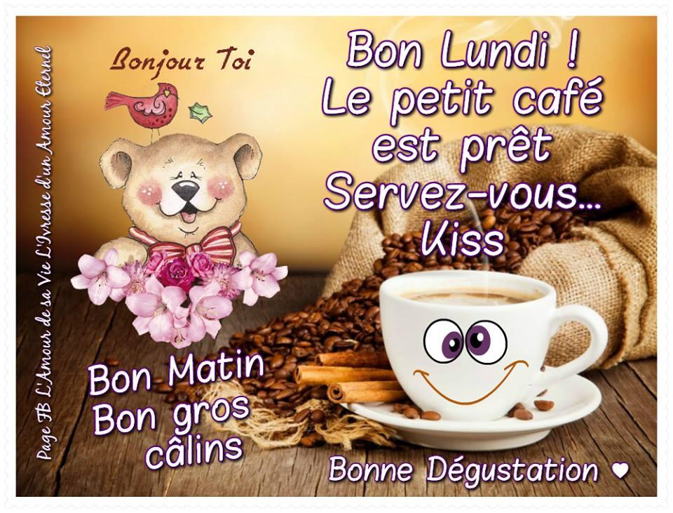 bonjour bonsoir du mois d'aout - Page 8 Lundi_17