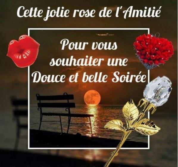 bonjour bonsoir du mois d'aout - Page 2 Resize17