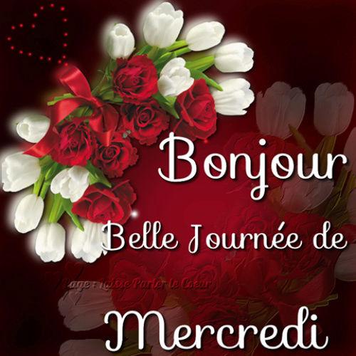 bonjour bonsoir du mois d'aout - Page 9 Resize19