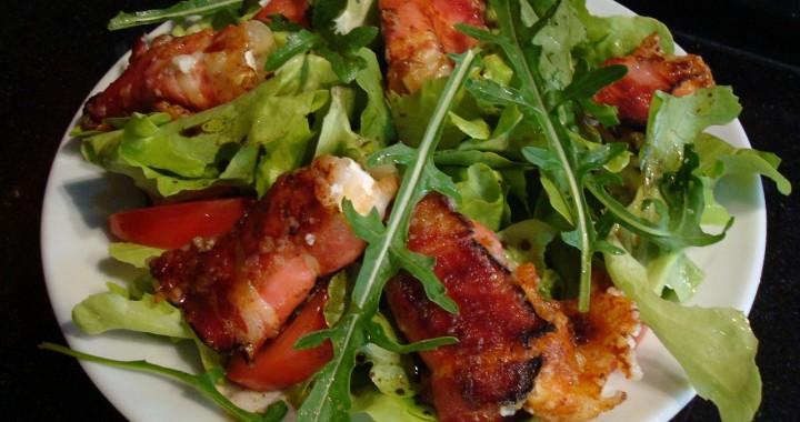 bonjour,bonsoir  du mois de juin  - Page 10 Salad-10