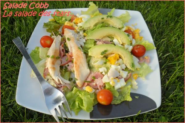 bonjour,bonsoir  du mois de juillet - Page 3 Salade10