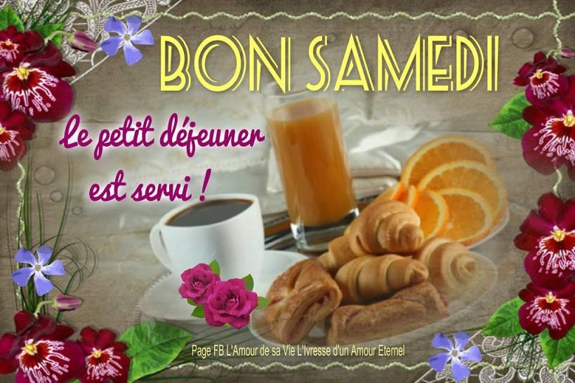 bonjour bonsoir du mois d'aout - Page 2 Samedi15