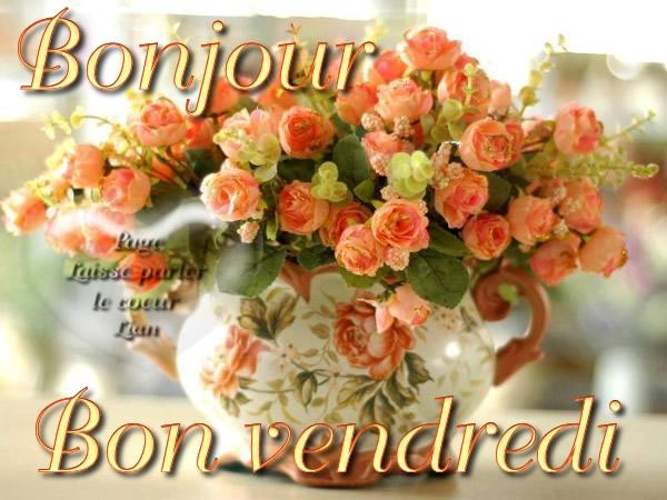 bonjour,bonsoir  du mois de juillet - Page 3 Vendre11