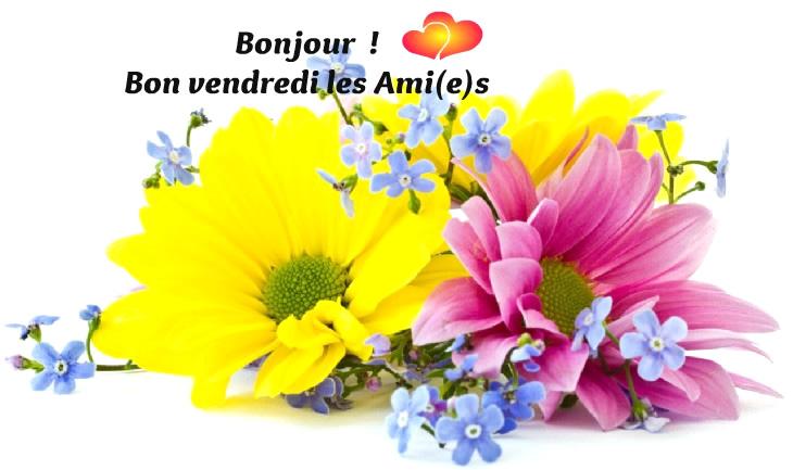 bonjour bonsoir du mois d'aout - Page 7 Vendre13