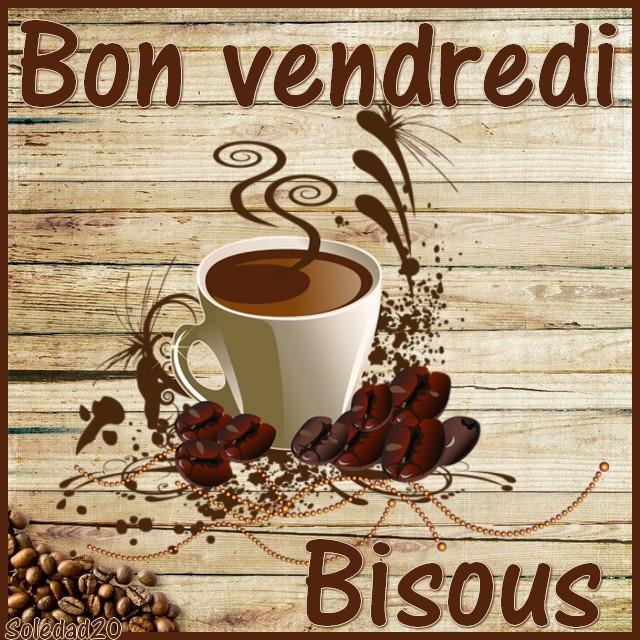 bonjour bonsoir du mois d'aout - Page 9 Vendre15