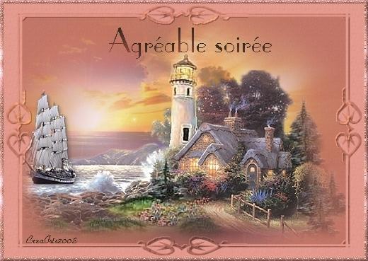 bonjour bonsoir du mois d'aout - Page 2 Vrj24n10