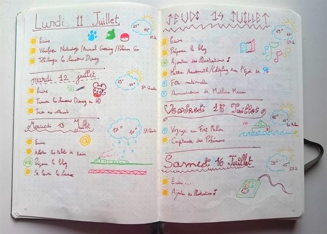 Mukuro's galerie - Page 8 11_64010