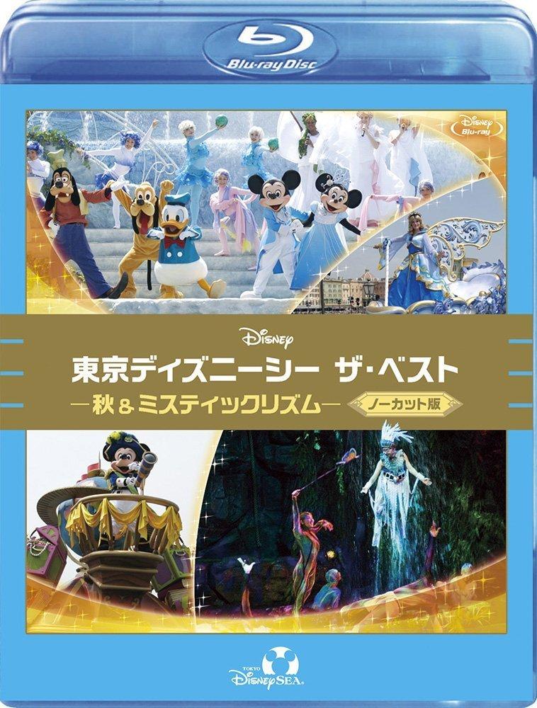 "[Tokyo DisneySea] : 15th anniversary ""The Year of Wishes"" merchandising Br0310"