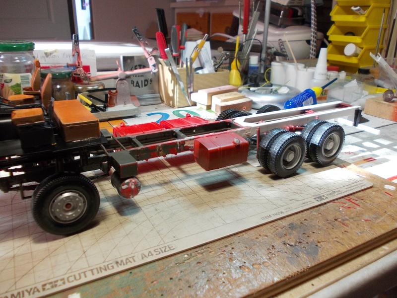 Scania 111 Frigo 6 roues... Dscn0016