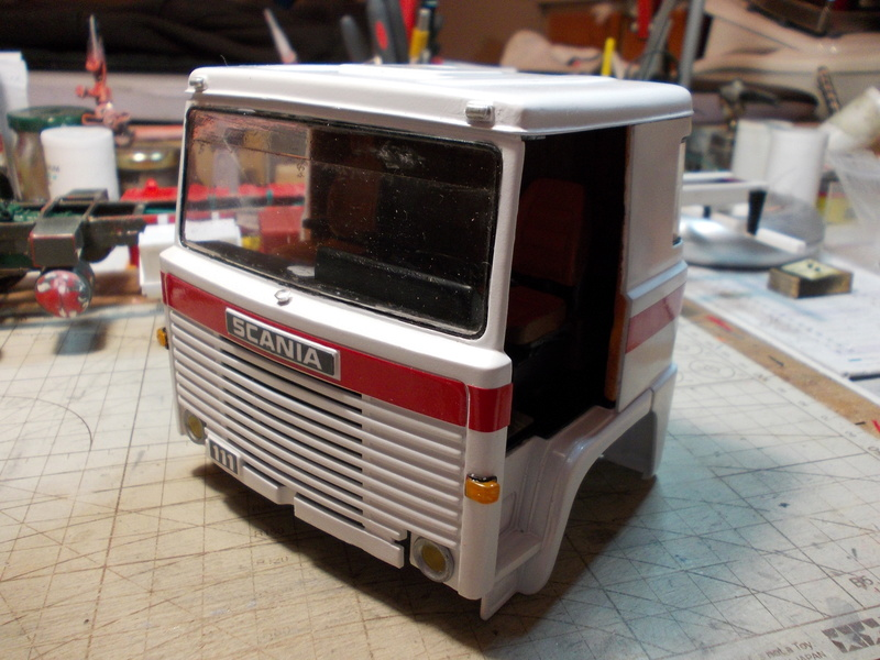 Scania 111 Frigo 6 roues... Dscn0028
