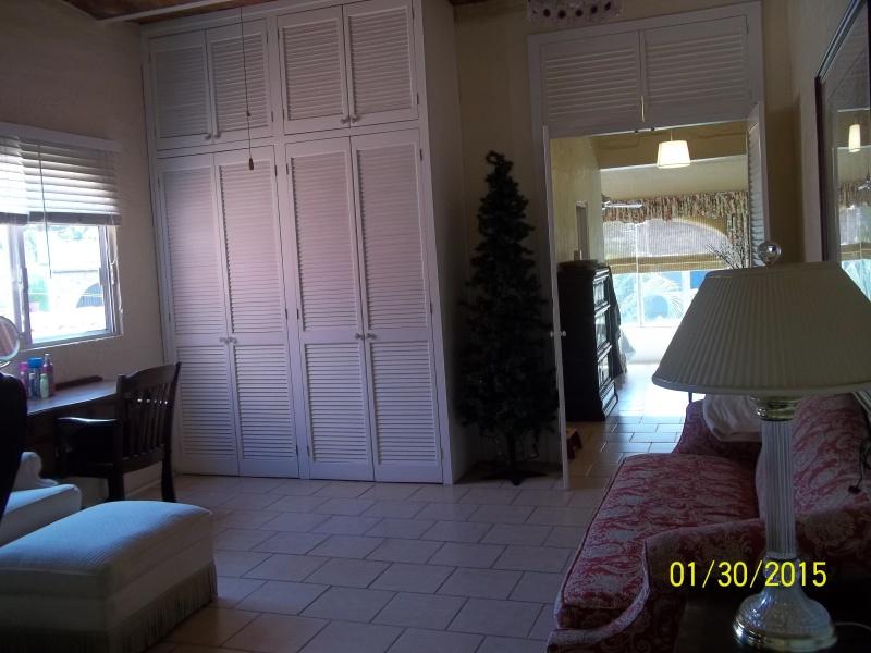 Winter 2017 - January  - Ajijic Central House 2B/2ba, pool 100_1712