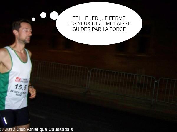 Ekiden d'Albi (81), le 06/10/2012 0110