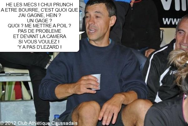 Ekiden d'Albi (81), le 06/10/2012 0210
