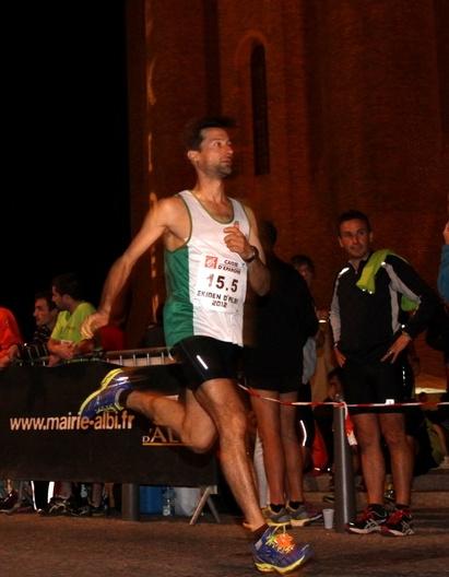 Ekiden d'Albi (81), le 06/10/2012 Al10