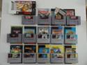 [VDS] Jeux Switch, Ps4, Ps Vita, Xbox, Gameboy, Snes, DC, LRG, SRG, SLG  Dsc03124