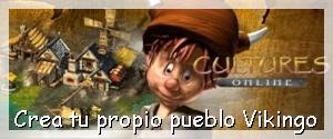 Chiquitines - Portal 1 Cultur10