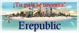 Chiquitines - Portal 1 Erepub10