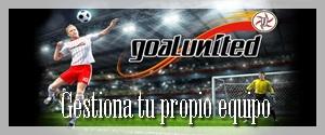 Chiquitines - Portal 1 Goalun10