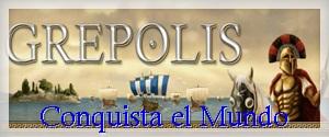 Chiquitines - Portal 1 Grepol10