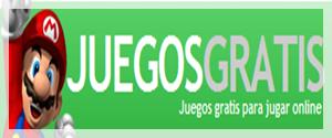 Chiquitines - Portal 1 Juegos10