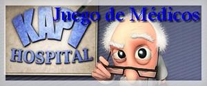 Chiquitines - Portal 1 Kapi-h10