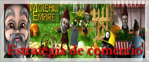 Chiquitines - Portal 1 Molehi10