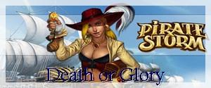 Chiquitines - Portal 1 Pirate10