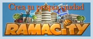 Chiquitines - Portal 1 Ramaci10